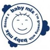 Товары и игрушки для младен